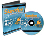 Surefire Surfing Security