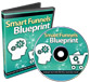Smart Funnel Blueprint