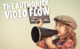 Profit Academy - Video Flow