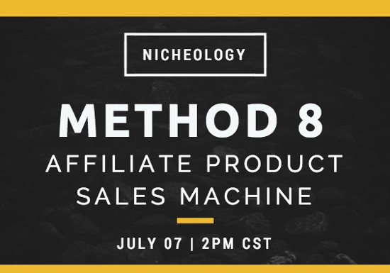 method 8